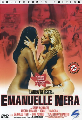 top film erotici video erotici per donna