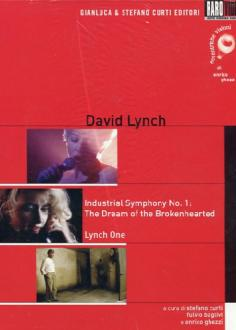 Cofanetto II David Lynch.jpg