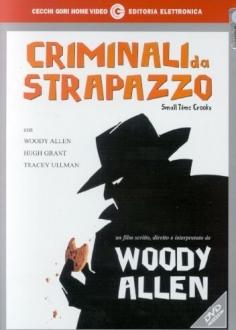Criminali Da Strapazzo.jpg