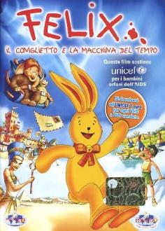 Felix Il Coniglietto E La Macchina Del Tempo.jpg