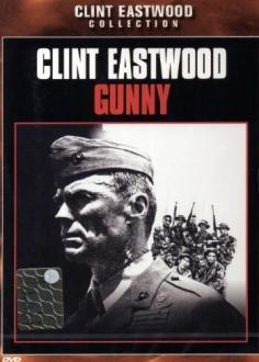 Gunny (1986 ).jpeg