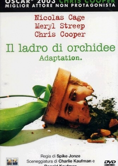 Il Ladro Di Orchidee - Adaptation.jpeg