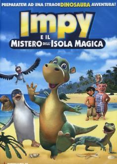 Impy E Il Mistero Dell'Isola Magica.jpg