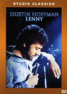 Lenny (1974 ).jpeg