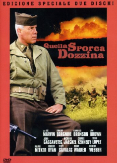 Quella Sporca Dozzina - The Dirty Dozen.jpeg