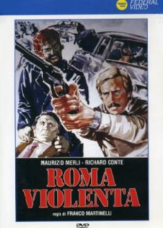 Roma Violenta (1975 ).jpeg