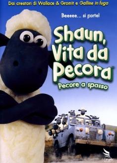 Shaun-Vita Da Pecora3-Pecore A Spasso.jpg