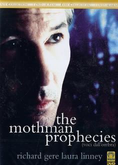The Mothman Prophecies - Voci Dall'Ombra.jpeg