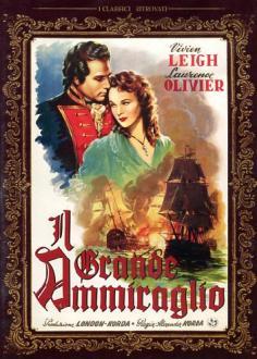 il-grande-ammiraglio-dvd.jpg