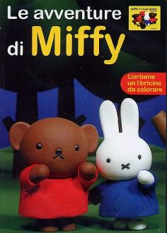 le avventure di miffy.jpg