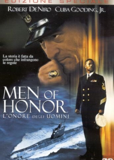 men of honor.jpg