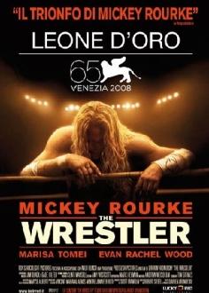 the Wrestler.jpg