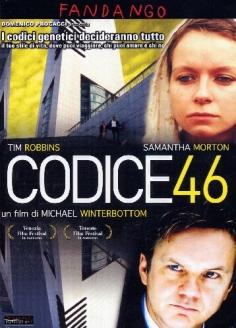 codice 46.jpg