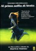 Al Primo Soffio di Vento (2003)