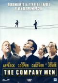 the-company-men-dvd.jpg