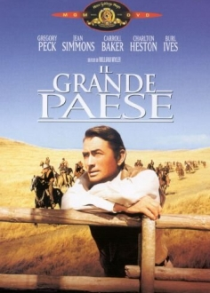 Il Grande Paese - The Big Country.jpeg