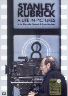 Stanley Kubrick - A Life In Pictures.jpeg