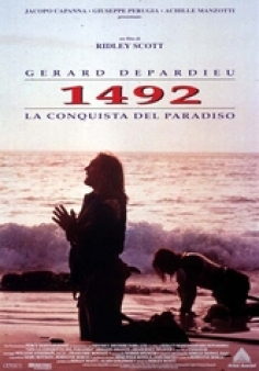 1492 La conquista del paradiso.JPG
