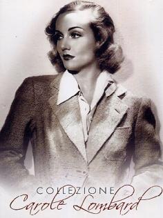 Carole Lombard Collezione.jpg