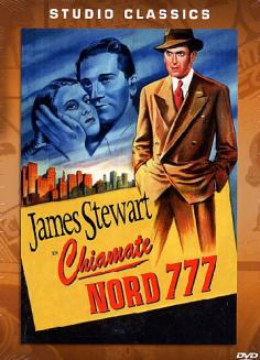 Chiamate Nord 777.jpg