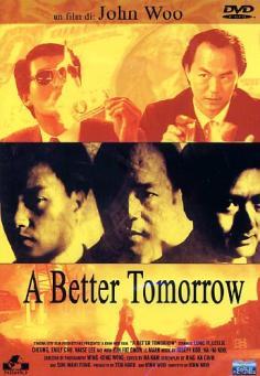 a better tomorrow.jpg