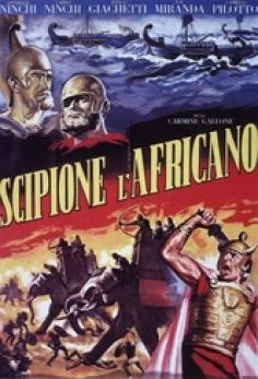 scipione l'africano.JPG