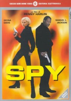 spy dvd.jpg