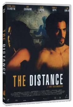 the-distance-dvd.jpg