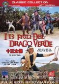 13 Figli Del Drago Verde.jpg