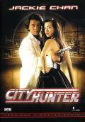 City Hunter.jpeg