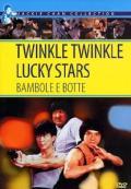 LUCKY STARS BAMBOLE E BOTTE.jpg