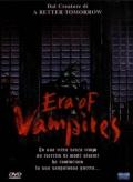 The_Era_Of_Vampires.jpg