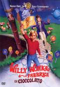 Willy Wonka E La Fabbrica Di Cioccolato.jpg