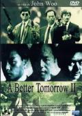 a better tomorrow 2.jpg