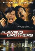 flaming brothers.jpg