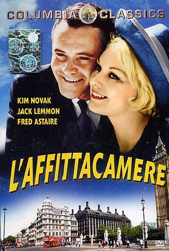 l 39 affittacamere the notorious landlady balboni video